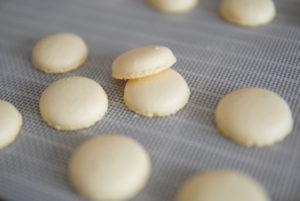 macaron マカロン